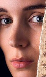 In foto Rooney Mara (36 anni) Dall'articolo: Maria Maddalena, ribelle e femminista degli Anni Zero.