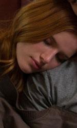 In foto Bella Thorne (23 anni) Dall'articolo: Box office in mano agli adolescenti, Il sole a mezzanotte è primo.