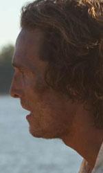 Mud, il film stasera in tv su Raimovie