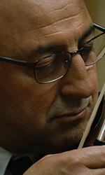 La mélodie, guarda l'inizio del film con Kad Merad