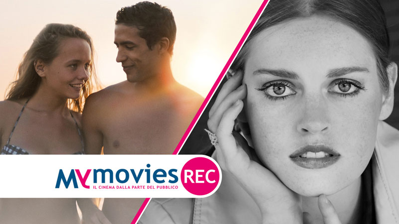 Mektoub My Love - Canto uno, la video recensione