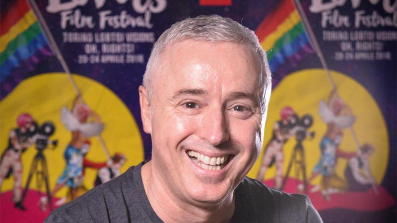 Robert Campillo, autore essenziale del cinema francese degli ultimi vent'anni
