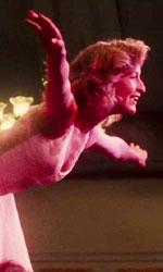 Dirty Dancing - Balli proibiti, il film stasera in tv su Italia 1