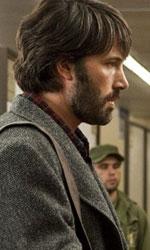 Argo, il film stasera in tv su Iris