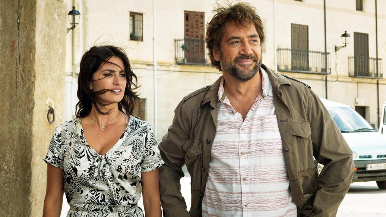 In foto Penélope Cruz (47 anni) Dall'articolo: Festival di Cannes, attese e promesse della 71a edizione.