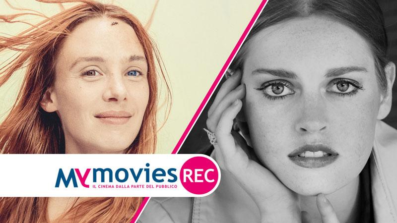 Montparnasse - Femminile Singolare, la video recensione