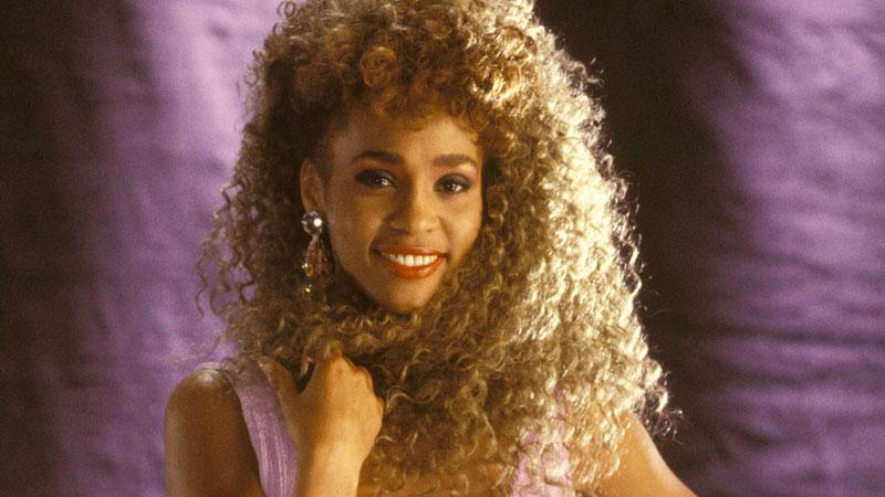 Whitney, stasera la premiere al Festival di Cannes