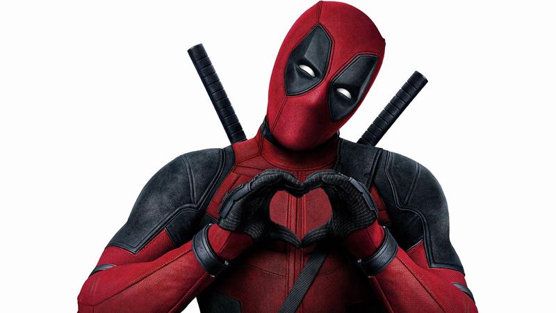 1 milione in 2 giorni: Deadpool 2 si prepara al weekend