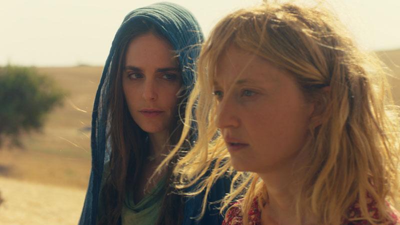 Quinzaine des réalisateurs, Troppa grazia vince il Label di Europa Cinémas
