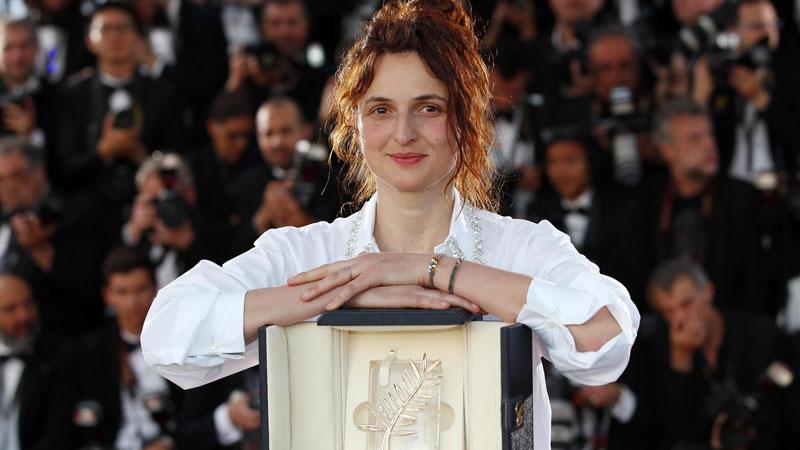 Cannes 71, tutti i vincitori