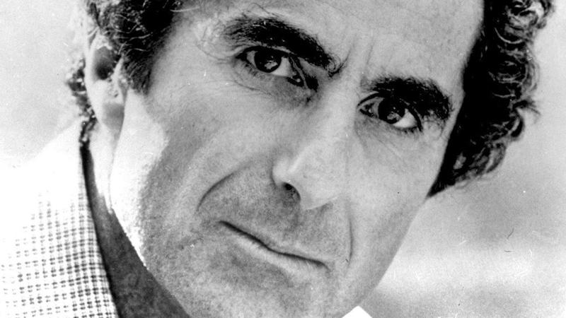 Addio a Philip Roth, cantore dell'America contemporanea