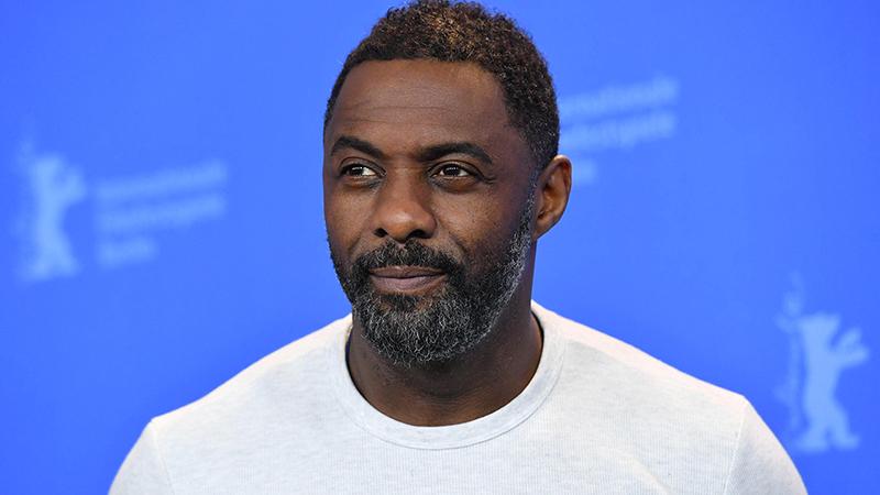 Il gobbo di Notre Dame arriva su Netflix. Idris Elba dietro al progetto