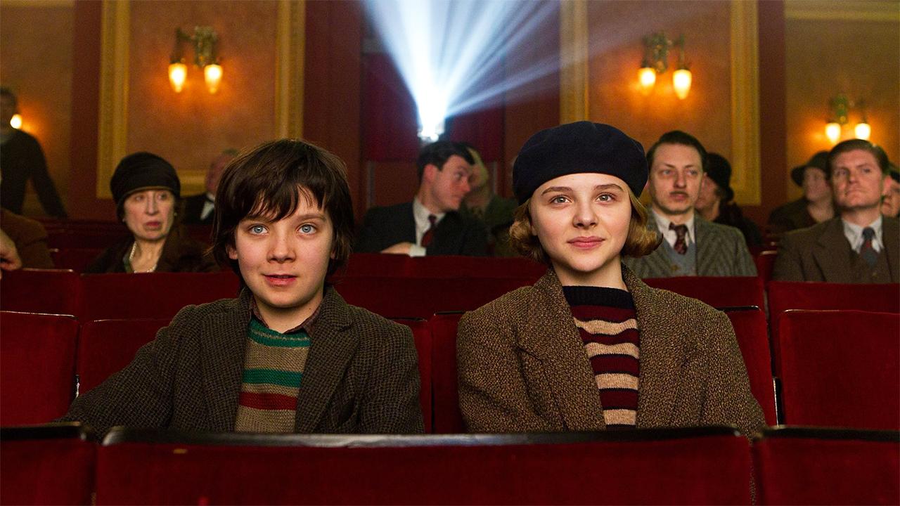«il biglietto è caro», i giovani amano il cinema ma disertano la sala -