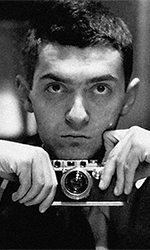 Chi è il miglior regista di sempre? Nolan non ha dubbi: Stanley Kubrick