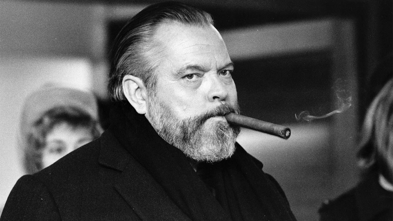 In foto Orson Welles Dall'articolo: Netflix ci ripensa: il film incompiuto di Orson Welles uscirà al cinema.