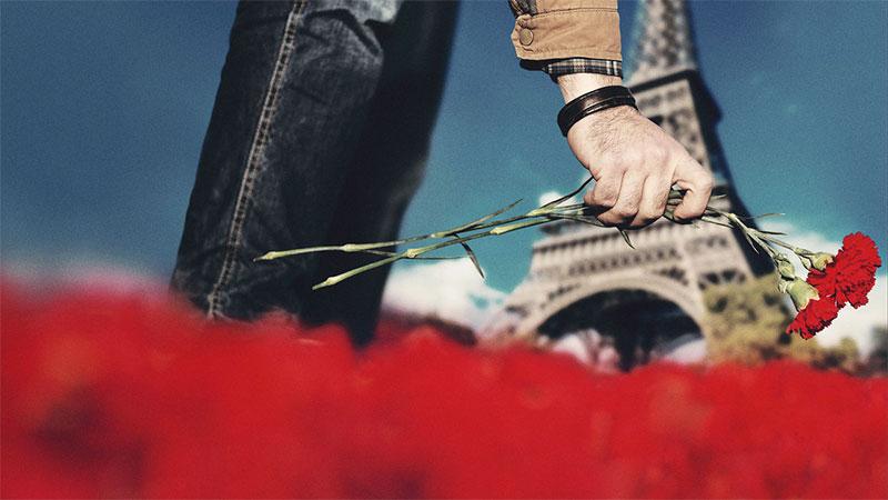 Da vedere su Netflix: 13 novembre attacco a Parigi
