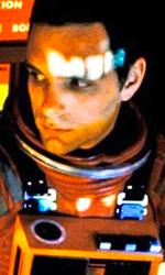 In foto Keir Dullea (84 anni) Dall'articolo: 2001: Odissea nello spazio, un successo eccezionale al box office.