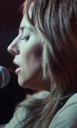 In foto Lady GaGa (32 anni) Dall'articolo: A Star is Born, Lady Gaga nel suo 1° ruolo da protagonista.