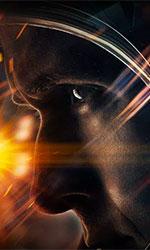 In foto Ryan Gosling (41 anni) Dall'articolo: Il primo uomo: la storia dell'Apollo 11, la storia di un sogno realizzato.