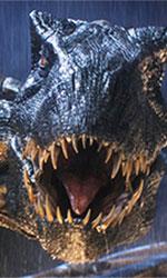 -  Dall'articolo: Jurassic World può diventare realtà? Ecco la risposta della scienza.