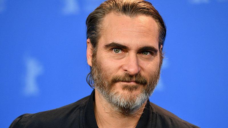 Il Joker esce dall'ombra: avrà il volto di Joaquin Phoenix