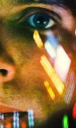 In foto Keir Dullea (84 anni) Dall'articolo: 2001: Odissea nello spazio torna in sala e riconquista il podio.