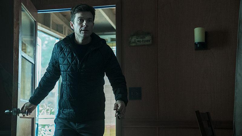 Ozark, la seconda stagione su Netflix dal 31 agosto