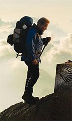 In foto Martin Sheen (79 anni) Dall'articolo: Stasera in TV - I film da non perdere: 23 giugno 2018.