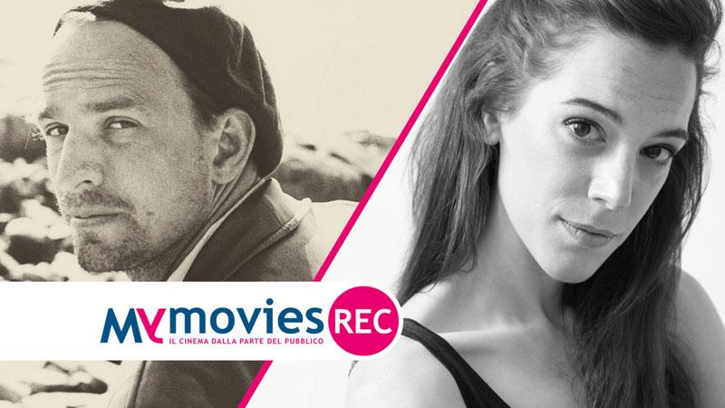 Bergman 100 - La vita, i segreti, il genio, la video recensione
