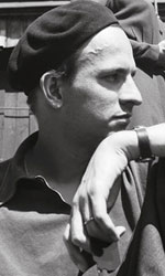 Bergman 100, guarda l'inizio