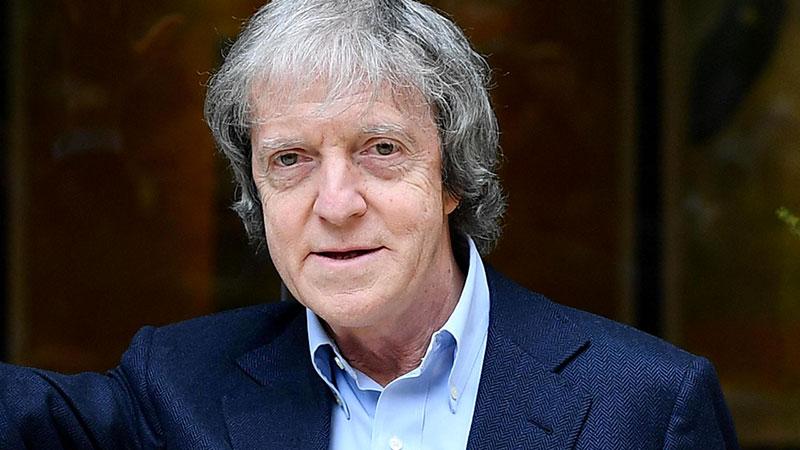 Carlo Vanzina, l'autore che ha creato l'alternativa alla 'roba seria'