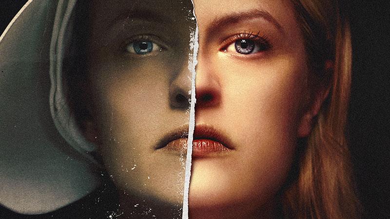 The Handmaid's Tale, l'ultima puntata della 2a stagione stasera su TimVision