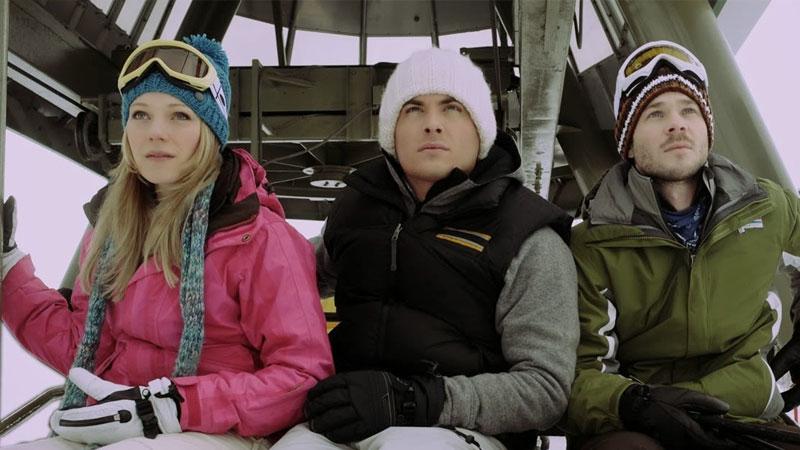 Frozen, più di 1 milione di spettatori per il passaggio in TV