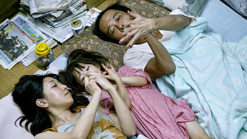 35 milioni di $ in 6 settimane, Un affare di famiglia conquista il Giappone