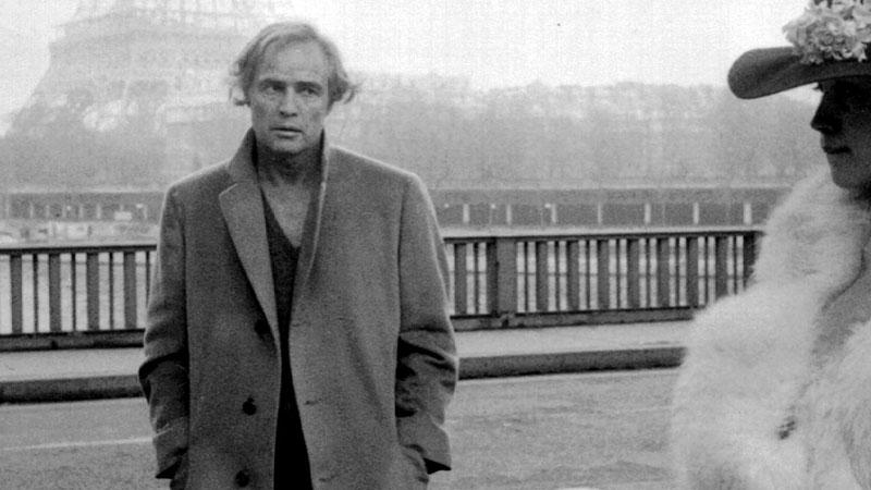 Un film sulla vita di Marlon Brando: il 'mostro' più grande