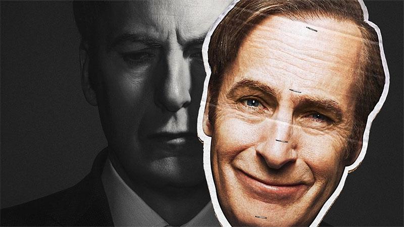Sempre più Saul! Better Call Saul 4 è su Netflix