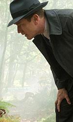 In foto Ewan McGregor (47 anni) Dall'articolo: Ritorno al Bosco dei 100 Acri, un universo dove tutto è possibile.