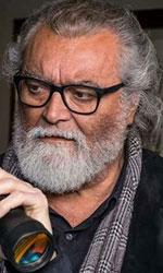 In foto Diego Abatantuono (63 anni) Dall'articolo: Un nemico che ti vuole bene, un'incredibile storia vera.