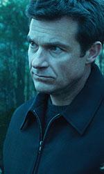 Byrde-Narcos: è guerra aperta! Ozark, la stagione 2 è su Netflix