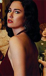 Da vedere su Netflix: Le ragazze del centralino - stagione 3
