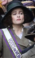 In foto Helena Bonham Carter (54 anni) Dall'articolo: Stasera in TV: i film da non perdere di mercoledì 29 agosto.