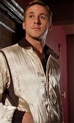 In foto Ryan Gosling (39 anni) Dall'articolo: Stasera in TV: i film da non perdere di giovedì 30 agosto.