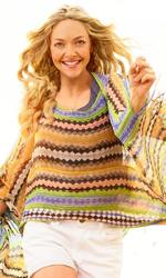 In foto Amanda Seyfried (33 anni) Dall'articolo: Spodestati i mostri: Mamma Mia! - Ci risiamo si prende il box office.
