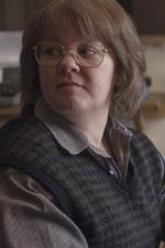 In foto Melissa McCarthy (49 anni) Dall'articolo: Copia Originale, il trailer italiano del film.