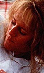 In foto Mary Stuart Masterson (55 anni) Dall'articolo: Stasera in TV: i film da non perdere di giovedì 13 settembre 2018.
