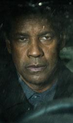 The Equalizer 2 è la miglior new entry della settimana al box office