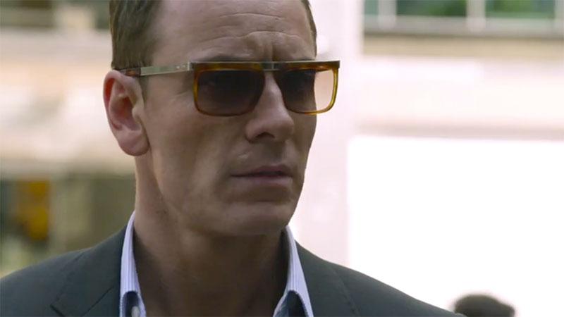 Stasera in TV: i film da non perdere di lunedì 17 settembre