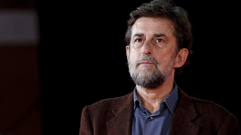 Santiago, Italia di Nanni Moretti chiuderà il Torino Film Festival