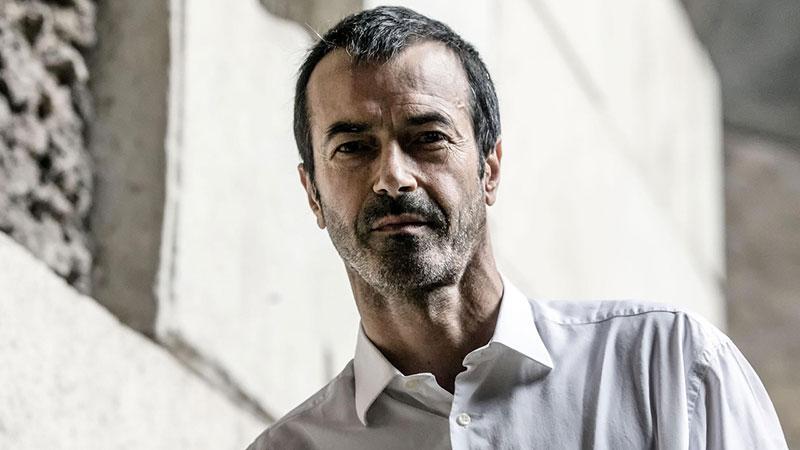 Andrea Occhipinti si dimette dalla carica di Presidente della Sezione Distributori dell'ANICA