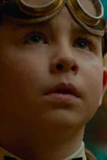 Il Mistero della Casa del Tempo, il trailer italiano del film [HD]